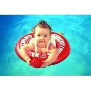 Epsan baby úszóöv