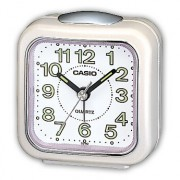 Ceas de calatorie Casio WAKEUP TIMERTQ-142-7EF