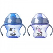 Cana Tommee Tippee Explora First Trainer