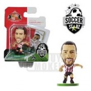Figurina SoccerStarz Sunderland AFC Carlos Cuellar 2014