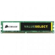 8GB DDR3 1333MHz Corsair CMV8GX3M1A1333C9, доживотна гаранция