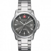 Orologio swiss military 06-5044.1.04.009 da uomo swiss recruit prime
