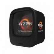 Procesor AMD Ryzen TR 1900X