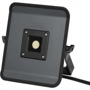 Proiector compact 20W ML SN 4005 V2 IP54 , Brennenstuhl, 1171330211