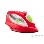 Jucărie - fier de călcat Smart, iluminare verde