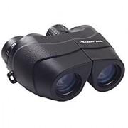 Celestron 71350 Cypress 8x25 Binocular (Black)