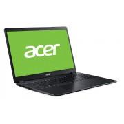 """ACER Aspire 3 /15.6""""/ AMD 5 3500U (3.7G)/ 4GB RAM/ 1000GB HDD/ int. VC/ Linux (NX.HF9EX.017)"""