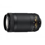 Обектив, Nikon AF-P 70-300MM F/4.5-6.3G DX ED