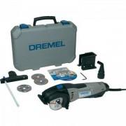 DREMEL® Saw-Max DSM20-3/4 kompakt fűrész F013SM20JC - Dremel gépek