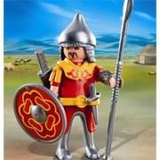 Playmobil 4745 Mongolian Warrior