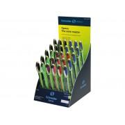 DISPLAY 30 FINELINER SCHNEIDER XPRESS 0,8 mm