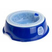 Karlie vattenskål med kyla - 450ml