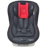 Scaun auto Just Baby Milan 2