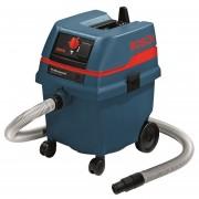 BOSCH GAS 25 L SFC Aspirator universal 1200 W 0601979103
