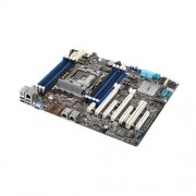 MB, ASUS Z10PA-U8 /Intel C612/ DDR4/ LGA2011v3 (90SB04L0-M0EAY0)