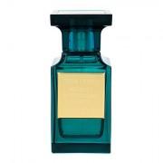 TOM FORD Neroli Portofino Forte Eau de Parfum 50 ml Unisex