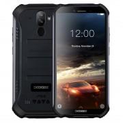 DOOGEE S40 32GB, 3GB RAM Смартфон