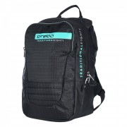 Brabo Backpack Traditional Jr Bk/Mi