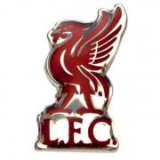 Liverpool FC szurkolói jelvény