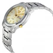 Ceas bărbătesc Seiko Seiko 5 SNKK69