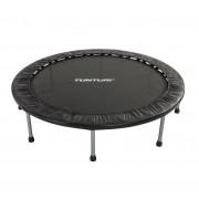 Tunturi Funhop Trampoline - 125cm