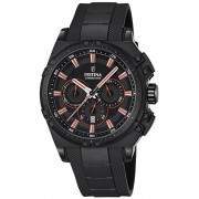 Festina Chrono Bike 16971/4