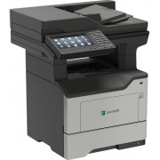 Lexmark MB2650adwe Mono Mutlifunction Printer with Fax