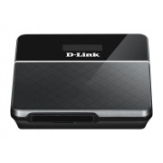 D-Link DWR-932 4G LTE Mobile Wi Fi Hotspot 150 Mbps Рутер