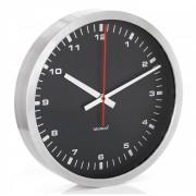 Стенен часовник Blomus - M