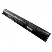 HP HSTNN-LB6J laptop akkumulátor 2600 mAh utángyártott