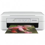 Epson all-in-one printer XP-247