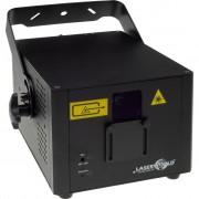 Laserworld CS-2000RGB FX laser RGB