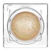 Aura dew iluminador 02 solar 7g - Shiseido