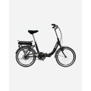 Vivobike E-bike City 20 Bici Elettrica Unisex
