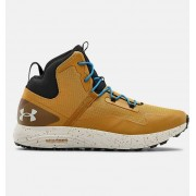 Under Armour UA Charged Bandit Trek Yellow 45.5
