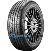 Bridgestone Turanza ER 300 Ecopia ( 235/55 R17 99W MO )
