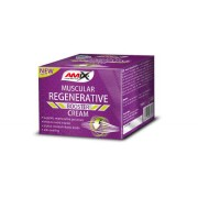 Muscular Regenerative Booster Cream (200 ml)