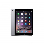 Apple IPad Mini Wifi Solamente (gen 1), 16GB -Gris