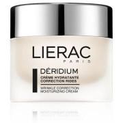 Lierac Deridium Crema Idratante Anti-Rughe 50ml