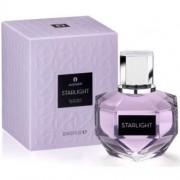 Aigner Starlight EDP 100ml за Жени