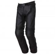 Modeka Tourrider Leather Pants Black 56