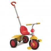 Tricicleta Glee Rosu Fisher Price