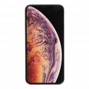 Apple iPhone XS 512GB silber