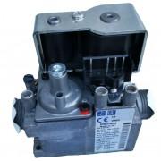 Vana gaz Sigma 848 VAL0304P