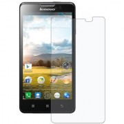 RSC POWER+ 0.3Mm Pro Tempered Glass Screen Protector For LENOVO A1000