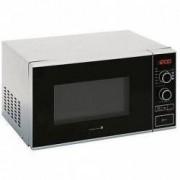 Cuptor microunde 20L Grill 800 W Tarrington House MWD8820G