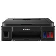 Multifuncional Canon Pixma G3100 tinta continua 8.8/5 wifi