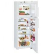 Liebherr Réfrigérateur congélateur haut LIEBHERR CTN3223-21