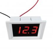 Модул XH-B115 DC аларма/волтметър