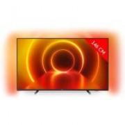 Philips TV LED 4K 146 cm PHILIPS 58PUS7805